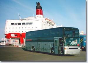 bus_finnland